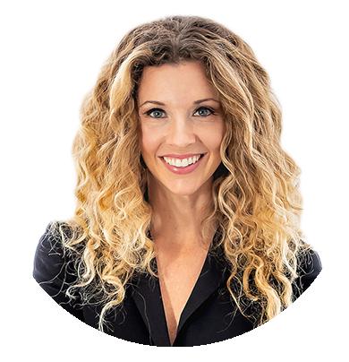 Kirsten - Medical Professional